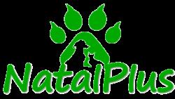 Logo NatalPlus